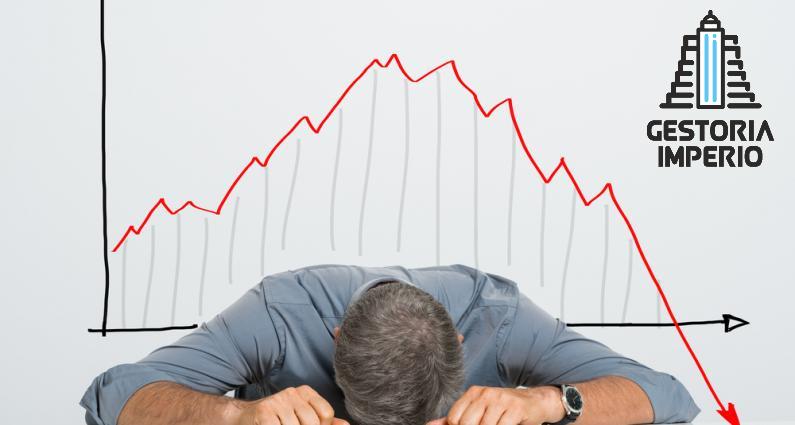 4 consejos financieros que la mayoría de los emprendedores aprende por las malas